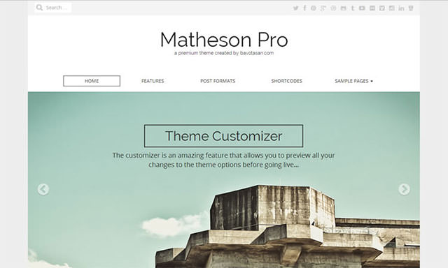 new_free_wordpress_theme_42
