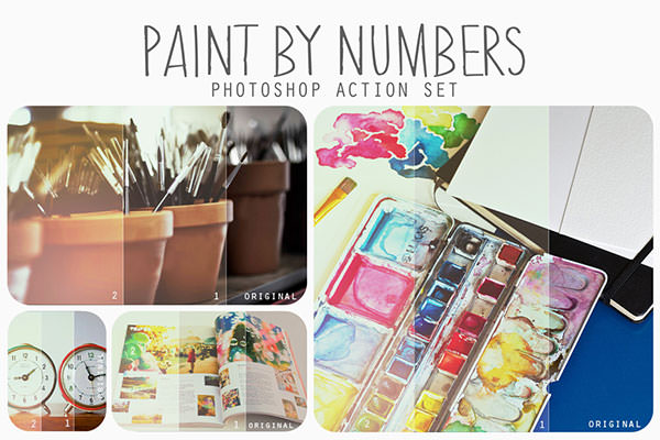 paint_by_numbers_action_pack_by_beorange-d6ecul4