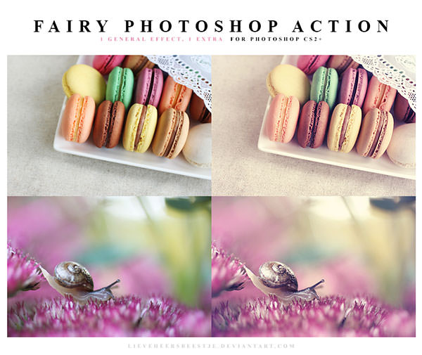 photoshop_fairy_action_by_lieveheersbeestje-d4wf1oi