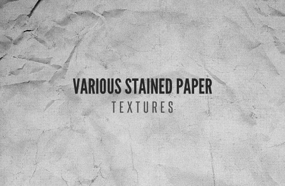 variousstained_paper1