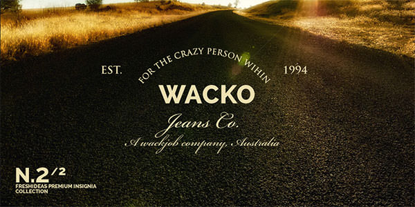 wacko-jean-co-insignia-3