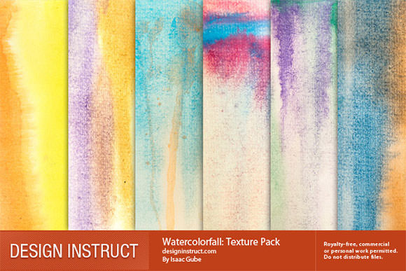 watercolorfall_teture
