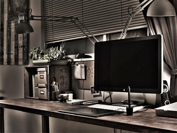 workspace_dribbble