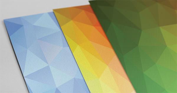 10-free-geometric-backgrounds