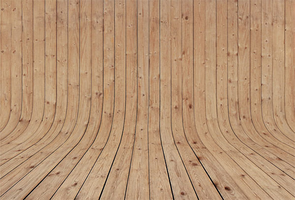 3-wooden-backgrounds