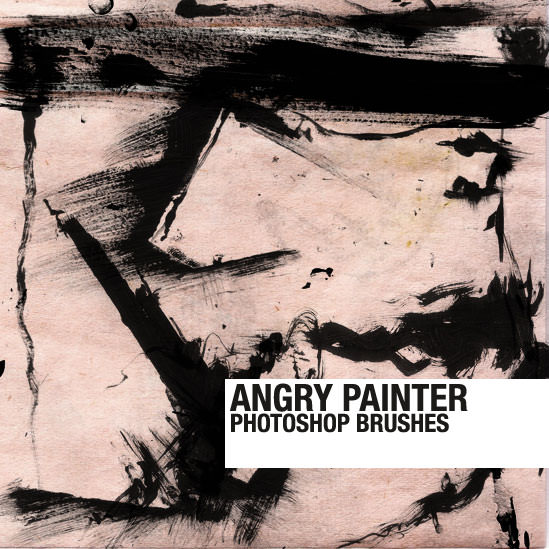 Angry_Painter_Brushes