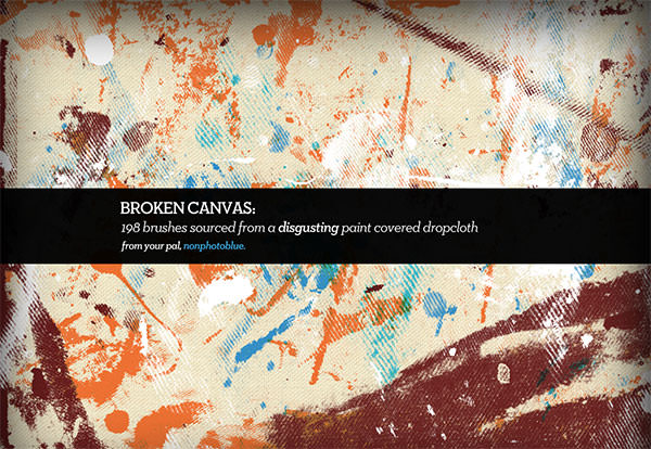 Broken_Canvas