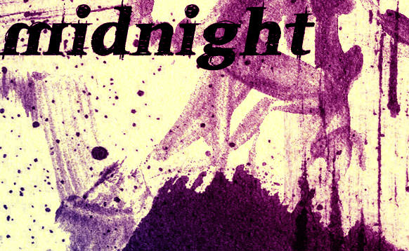 Midnight_paint