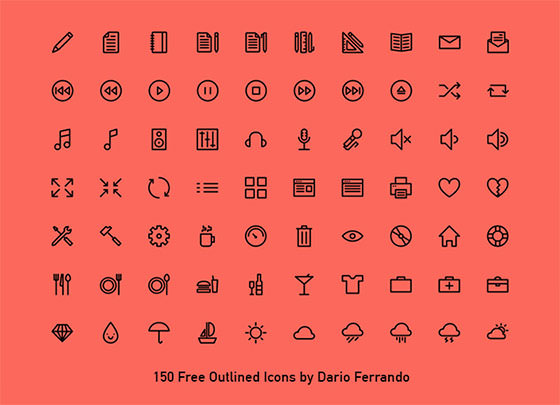 Outlined_Icons_PSD-main