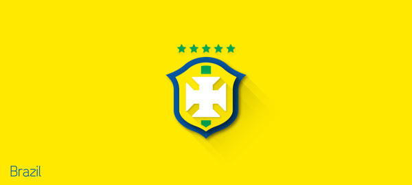 a-brasil