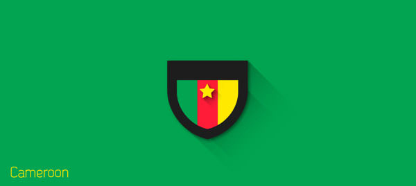 a-cameroon