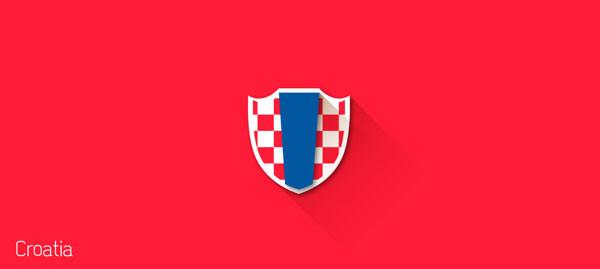 a-croatia