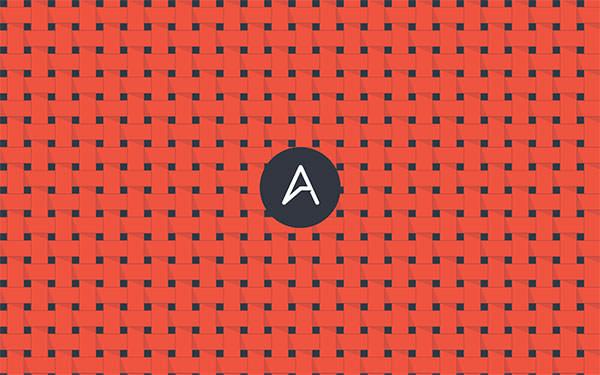 abdz-pattern-theme
