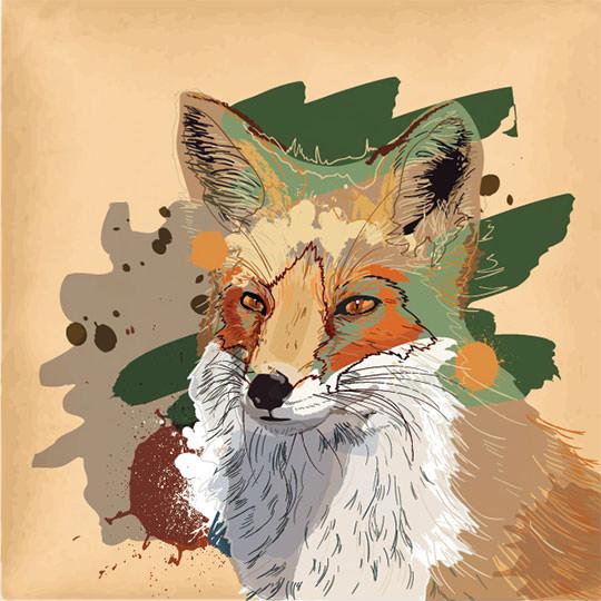 brown_fox