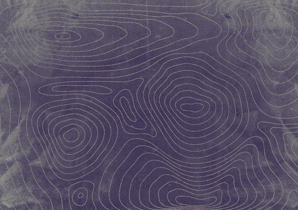 contour-map-sm