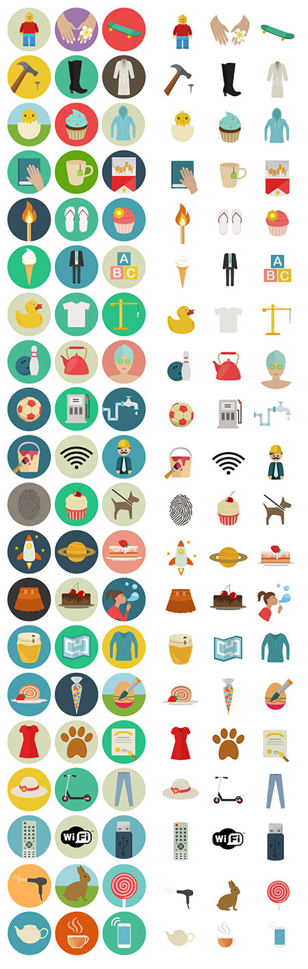 flat-icon-set-large-preview-opt
