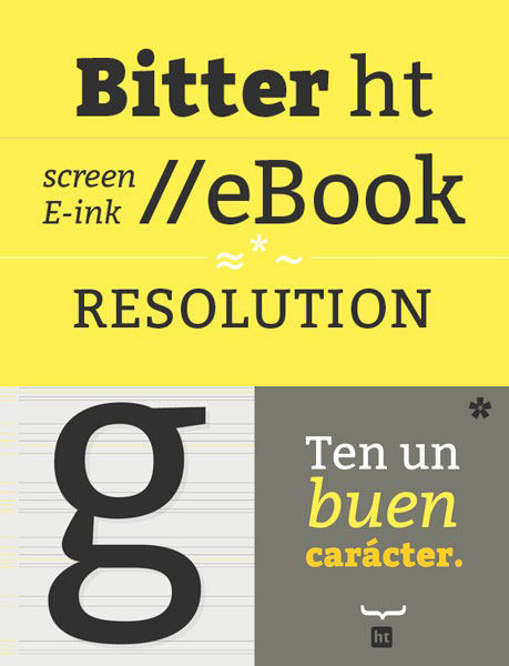 free-fonts-2014-bitter