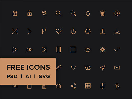 icon_pack_40