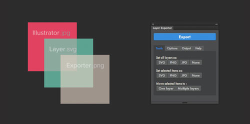 layer_exports
