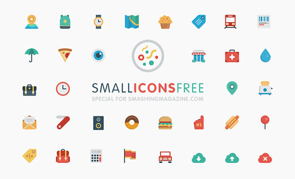 small_icons_free