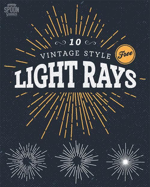 vintage-light-rays(2)