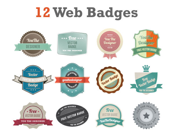 web_badge(2)
