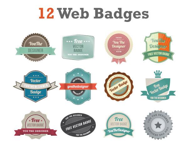 web_badge(2)