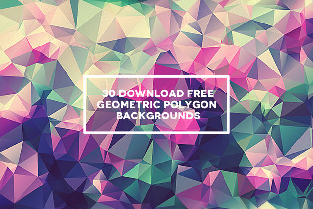 30polygon_texture_top