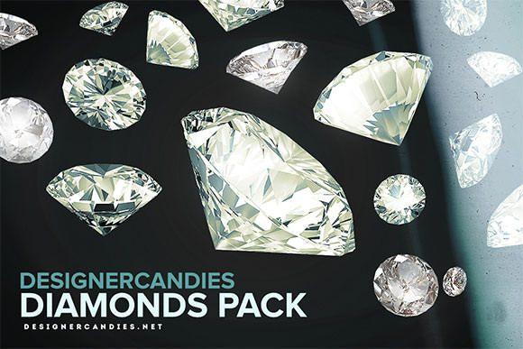 DCandies-diamond-renders