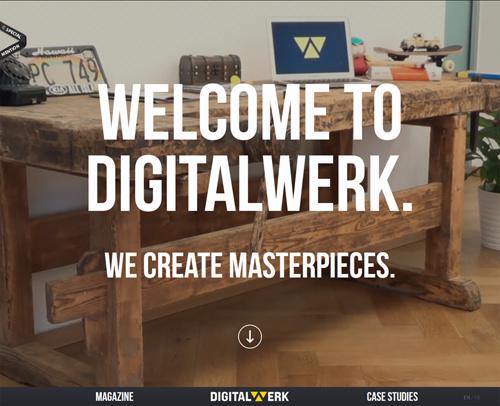 Digital-Werk1
