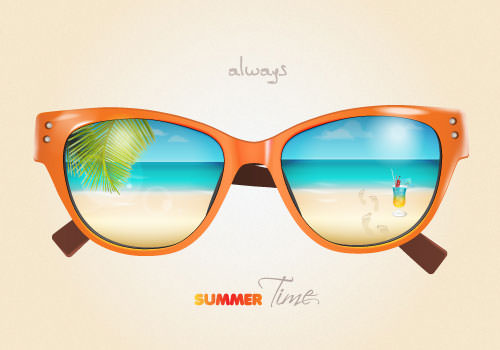 Summer_glasses_tut_final