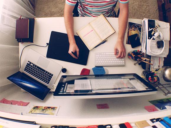angle_workspace
