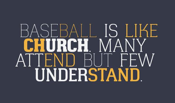 baseball_stand