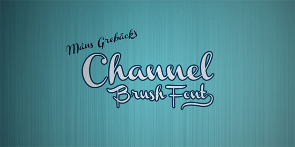 channel_poster