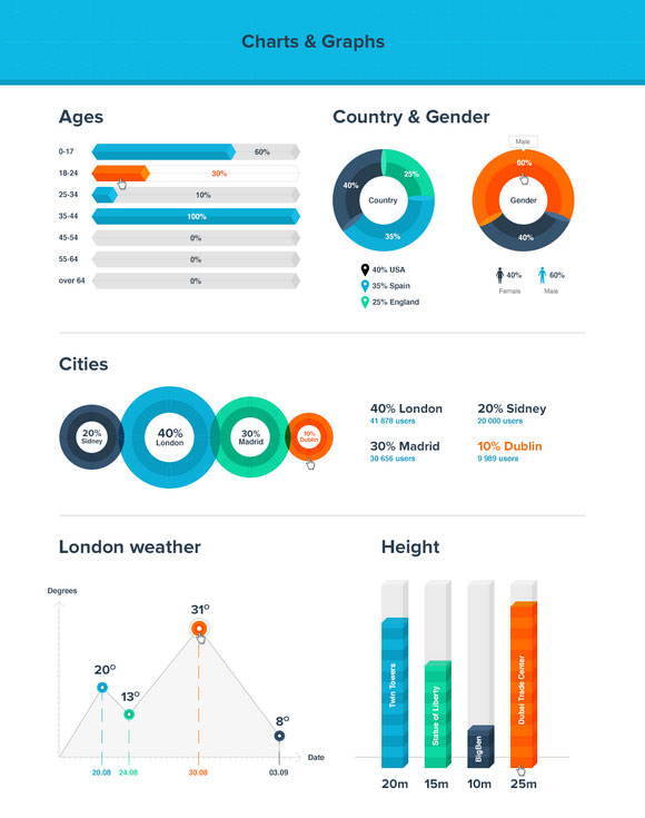charts-graphs-1