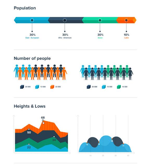charts-graphs-2