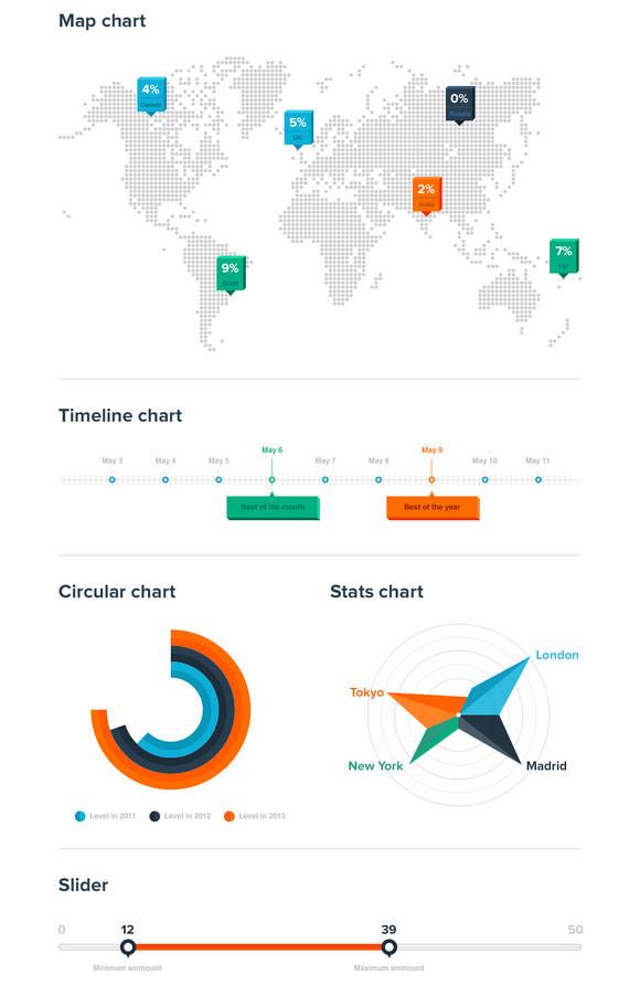 charts-graphs-2(2)