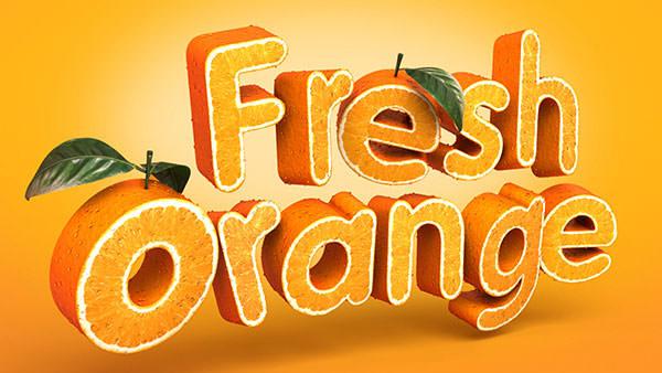 fresh_orange