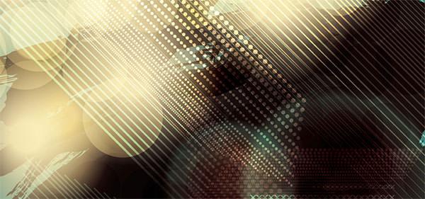 geometric_lighting