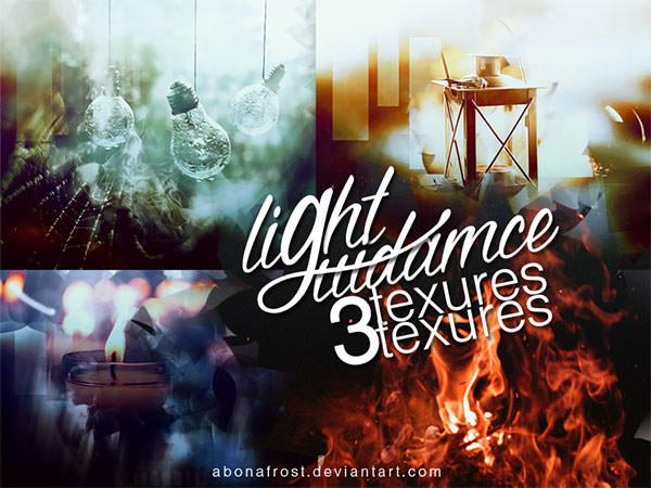 lightundamce