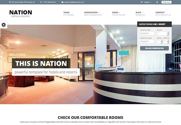 nation_hotel