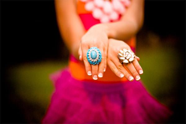 orange_jewelry