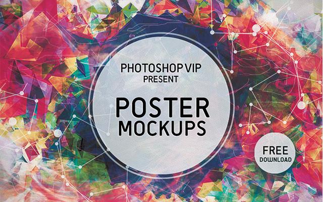 poster_mockup_top