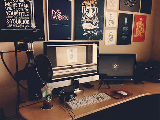 poster_workspace