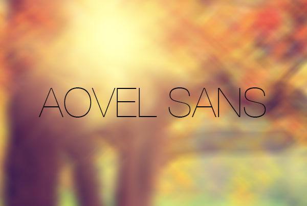 sans_serif_12