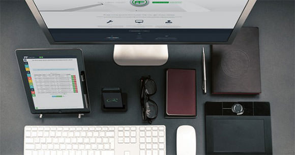 techandall_workstation_mockup2_P-642x336