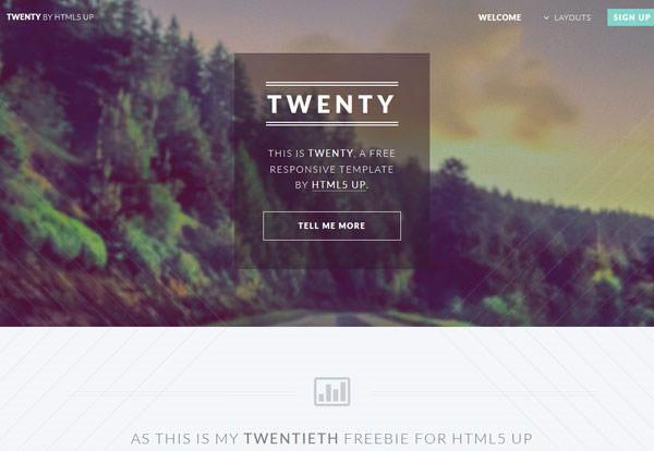 twenty_thumb