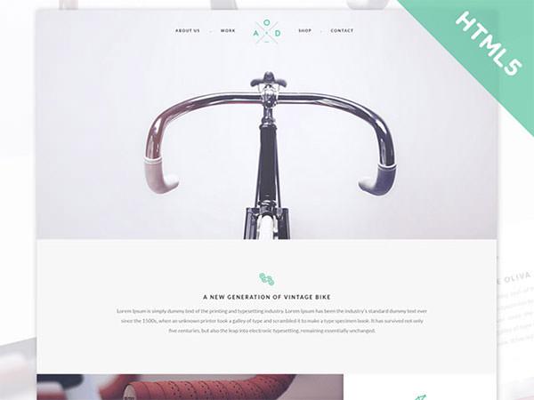 yebo_bicycle_html