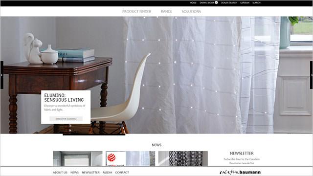 creation-baumann's-digital-showroom