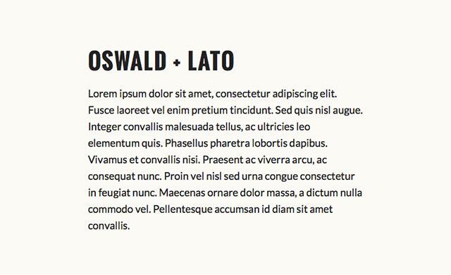 OSWALD-+-LATO